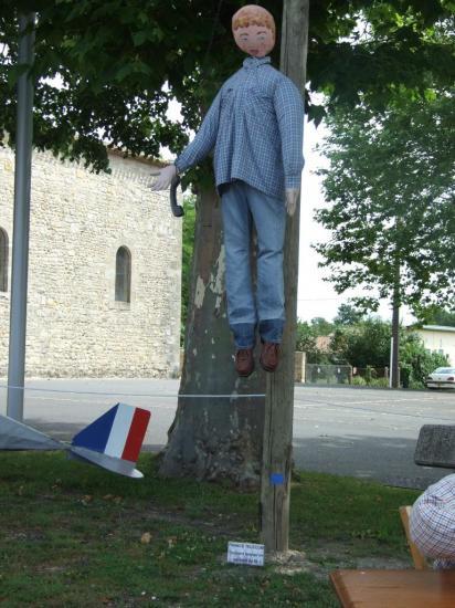 France télécom toujours quelqu'un au bout du fil
