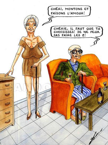 Humour5